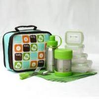 greenschoolkit